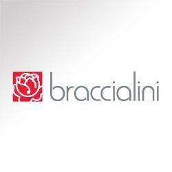 braccialini-orologi-new-fantasy-sassari