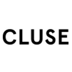 cluse-orologi-gioielleria-new-fantasy