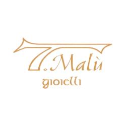 gioielli-tmalu-gioielleria-new-fantasy-sassari