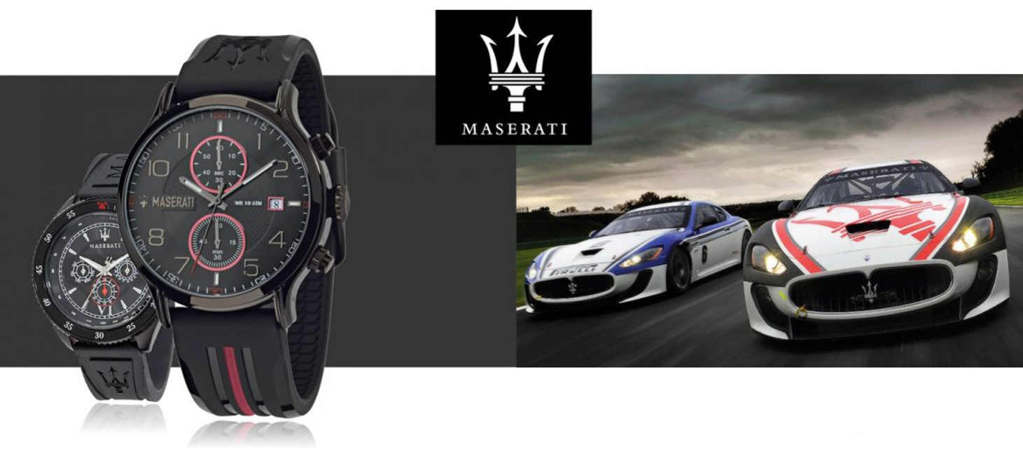 maserati-cronografi-orologi-gioielleria-sassari-alghero