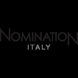 nomination-gioielli-sassari-gioielleria-new-fantasy