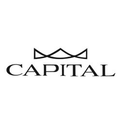orologi-capital-gioielleria-new-fantasy