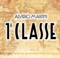 1classe_sassari