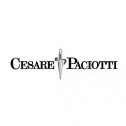 cesare_paciotti_sassari