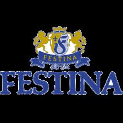 festina_sassari