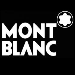 montblanc_sassari