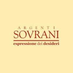 sovrani_sassari
