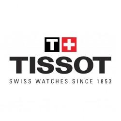 tissot_sassari