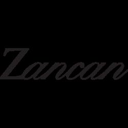 zancan_sassari