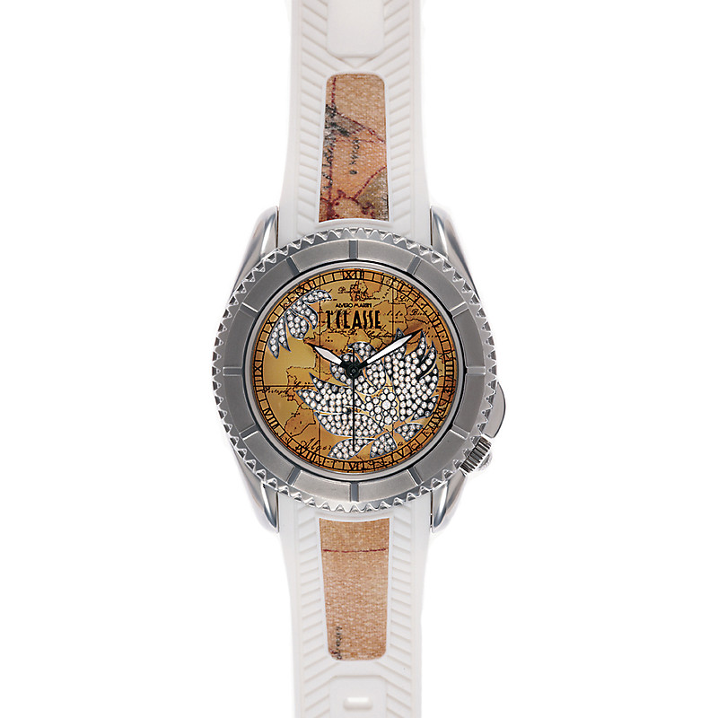 1 classe orologi