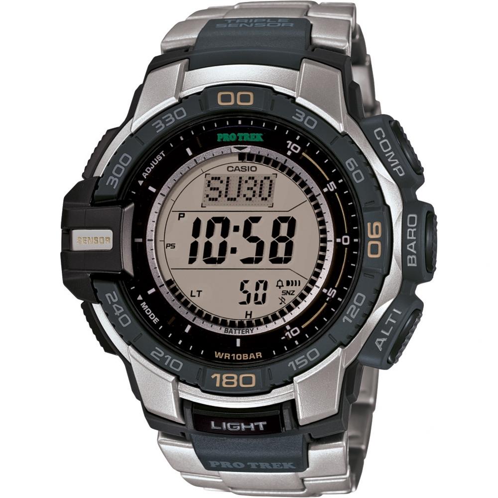 c821b4c090ef casio orologio gshock digitale grigio sassari gioielleria new fantasy