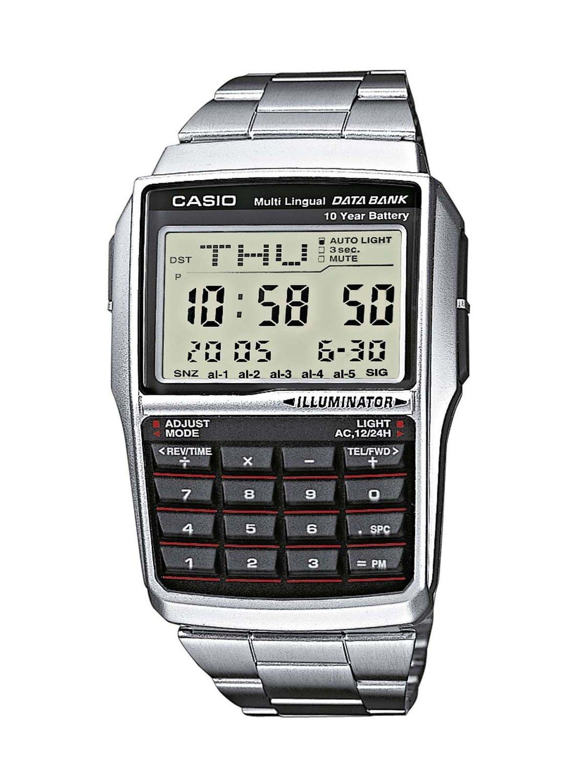 5d74afe34713 orologio casio classico calcoltrice sassari gioielleria new fantasy