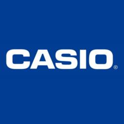 casio_sassari_gioielleria_new_fantasy