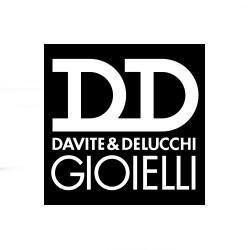 davite-marchio-delucchi-gioielleria-sassari-new-fantasy