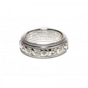anelli-fedi-gioielli-save-maria-sassari-alghero-gioielleria-new-fantasy