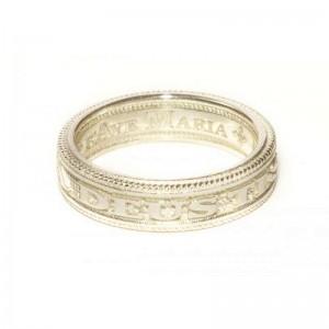 anelli-fedi-gioielli-save-maria-sassari-alghero-gioielleria-new-fantasy00009