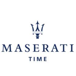 maserati-time-orologi-sassari-gioielleria-new-fantasy