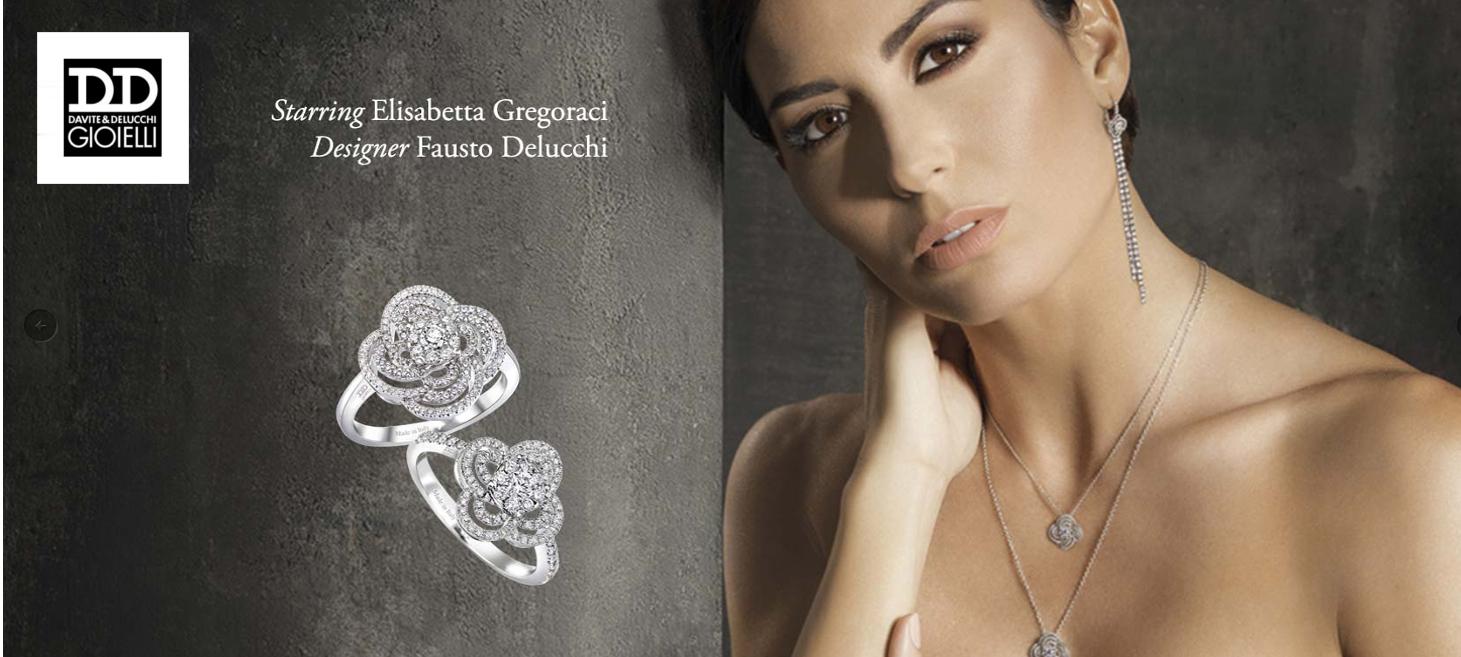 davite-delucchi-gioielli-anelli-collane-sassari_new_fantasy-sassari