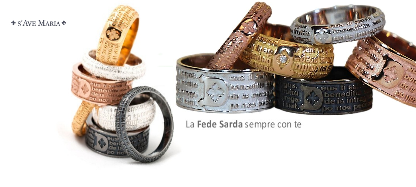 fedi-fedine-anelli-save_maria_sassarigioielleria_new_fantasy