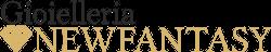 logo-gioielleria-newfantasy-sassari-sardegna-250