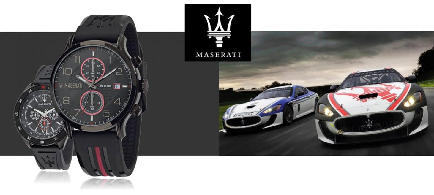 maserati-cronografi-orologi-gioielleria-new-fantasy-sassari-alghero