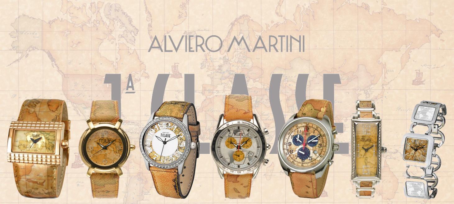 orologi-alviero-martini-gioielleria-new-fantasy-sassari