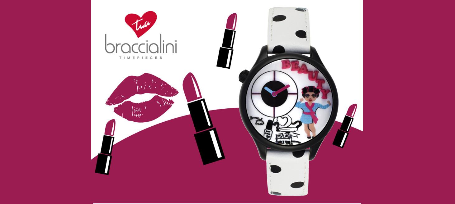 orologi-braccialini-gioielleria-new-fantasy-sassari