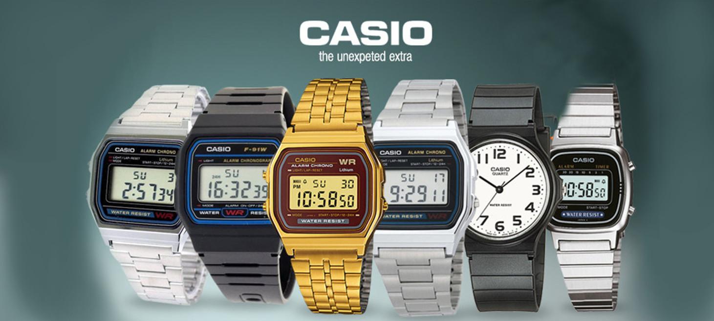 orologi-casio-uomo-donna-gioielleria-new-fantasy-sassari