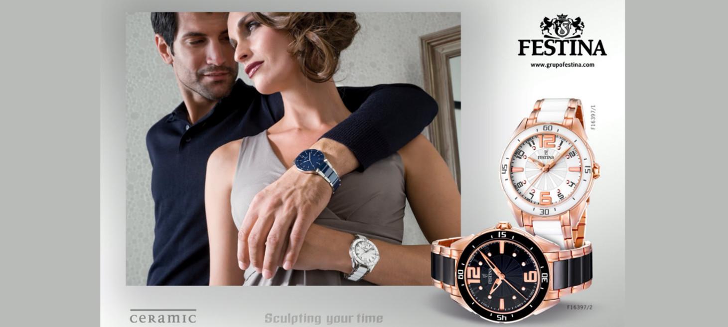 orologi-cronografi-uomo-donna-festina-gioielleria-new-fantasy-sassari