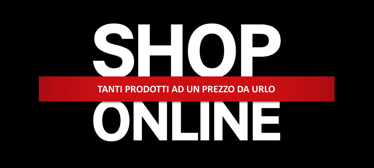 shop-online-gioielleria-new-fantasy-sassari