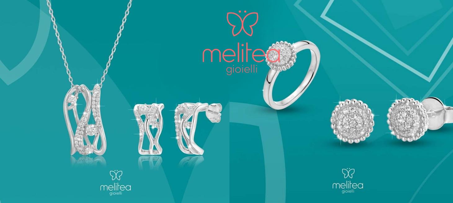 melitea-gioielli-anelli-sassari-gioielleria-new-fantasy