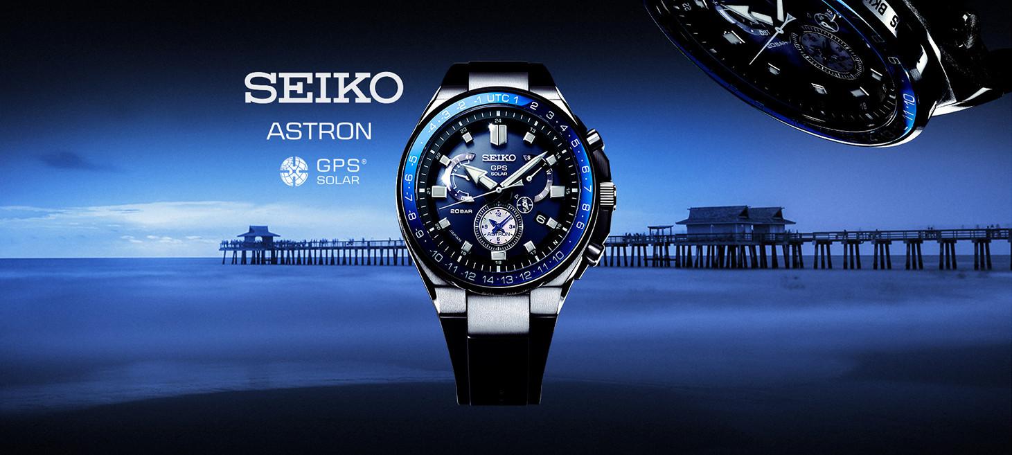 orologi-cronografi-seiko-sassari-gioielleria-new-fantasy