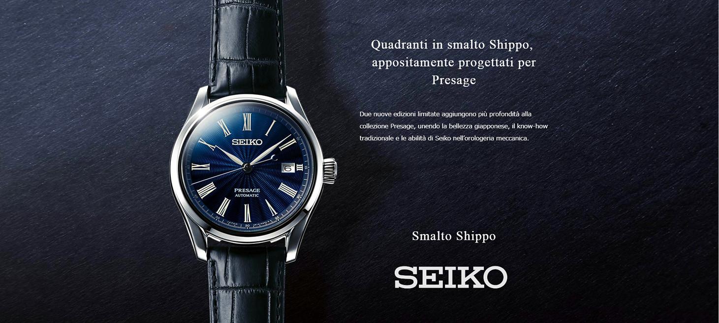 seiko-orologi-sassari-gioielleria-new-fantasy